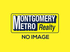 Commercial – Montgomery Metro