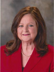 Michelle Burgess